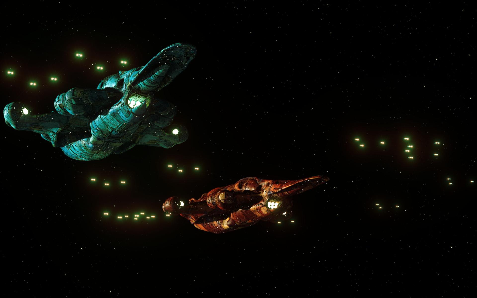 Ben nicholas bennicholas capricorn cancer cruisers 04
