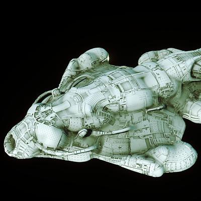 Ben nicholas bennicholas capricorn cancer cruisers 05