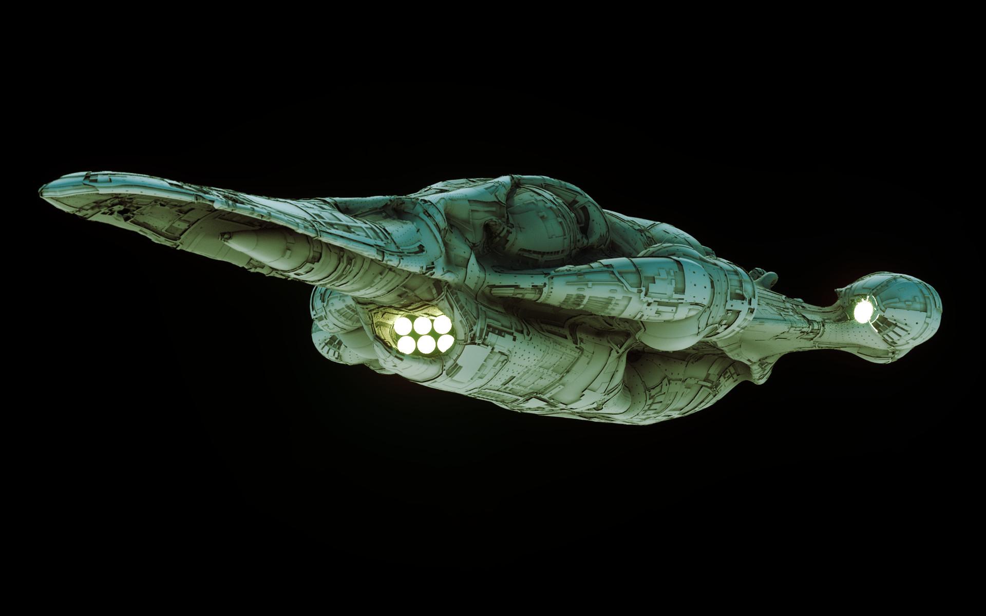 Ben nicholas bennicholas capricorn cancer cruisers 07