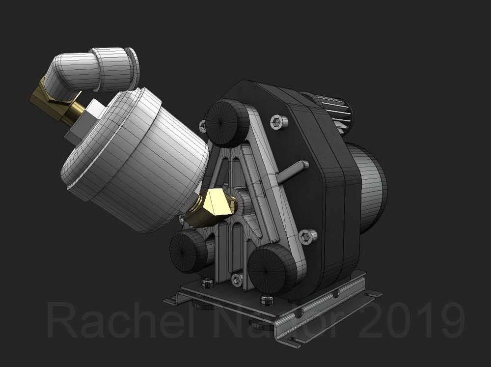 Rachel nador scrollcompressorwire w