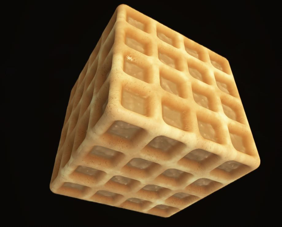 Marcelo souza wafflecube02