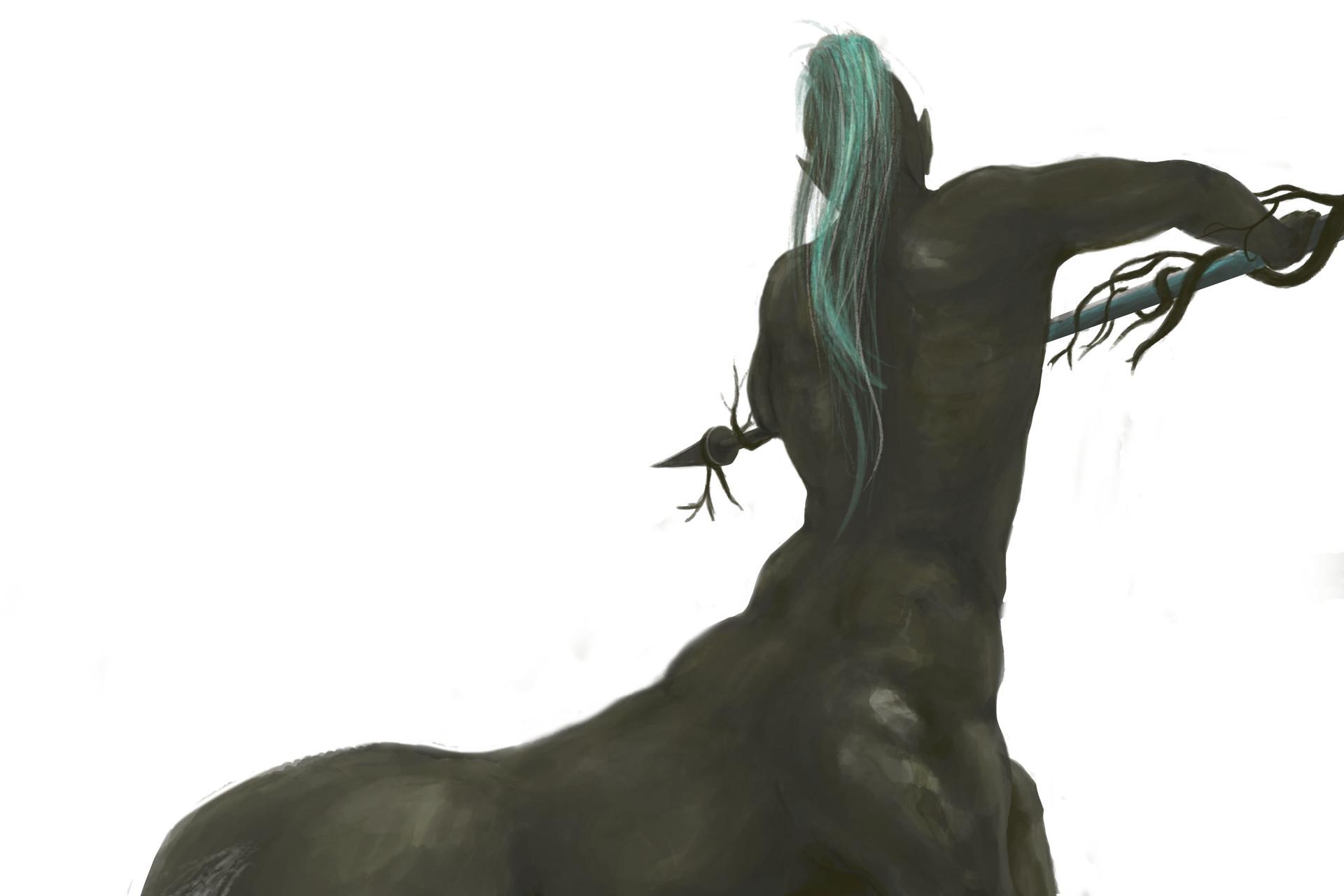 Italo gaspar luta de elfo cavalo copiar4