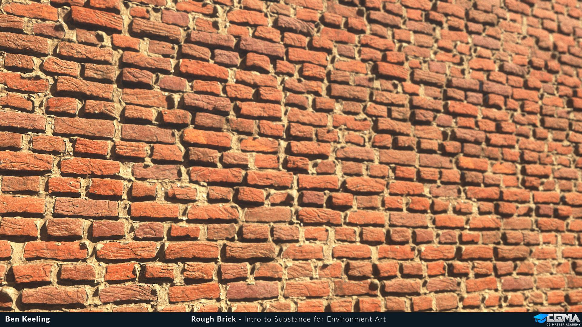 Ben keeling 03 final flatwall