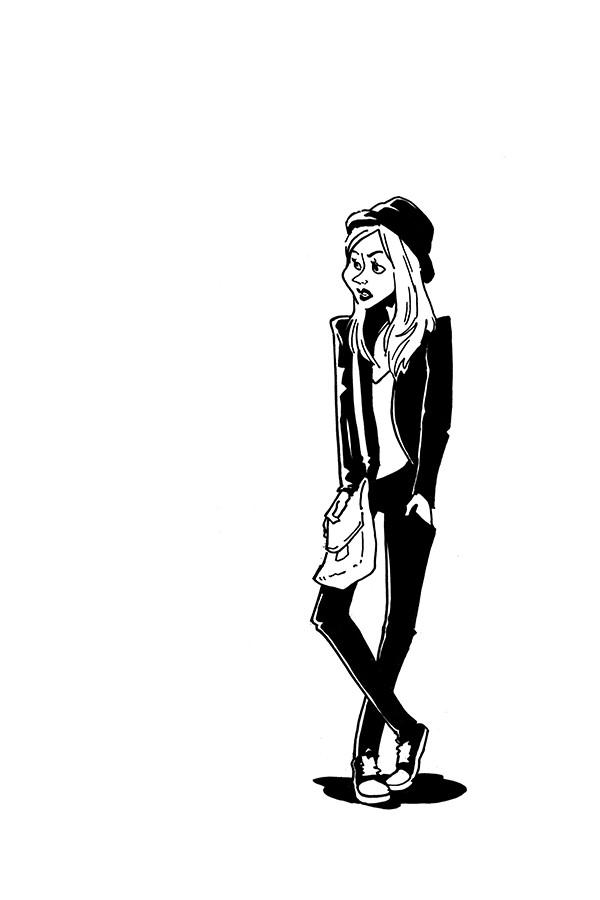 Rachel eady suit900