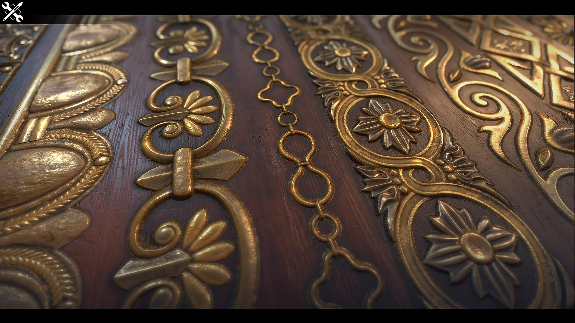 Jonas ronnegard ornamenttrims01