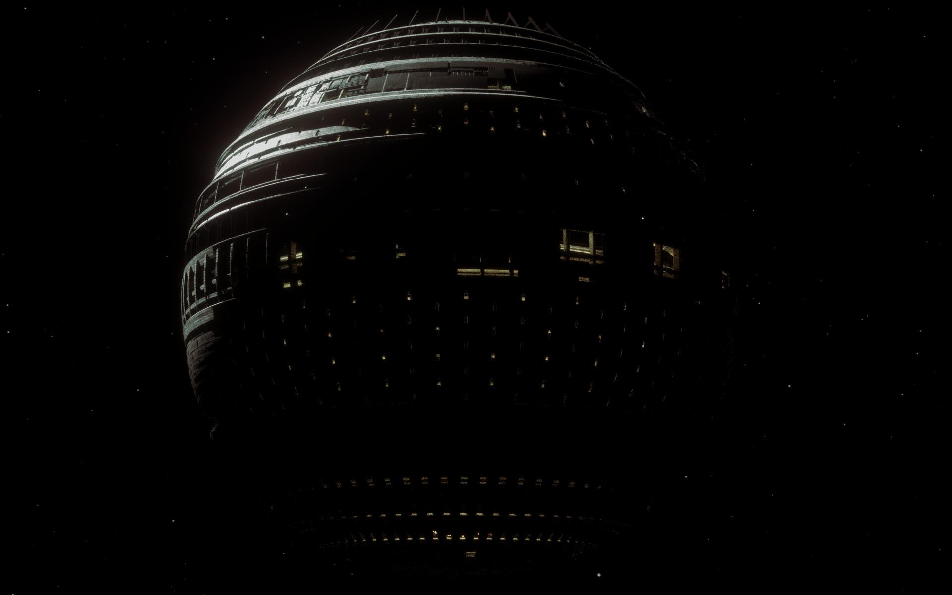 Ben nicholas bennicholas alien3 arceon 06