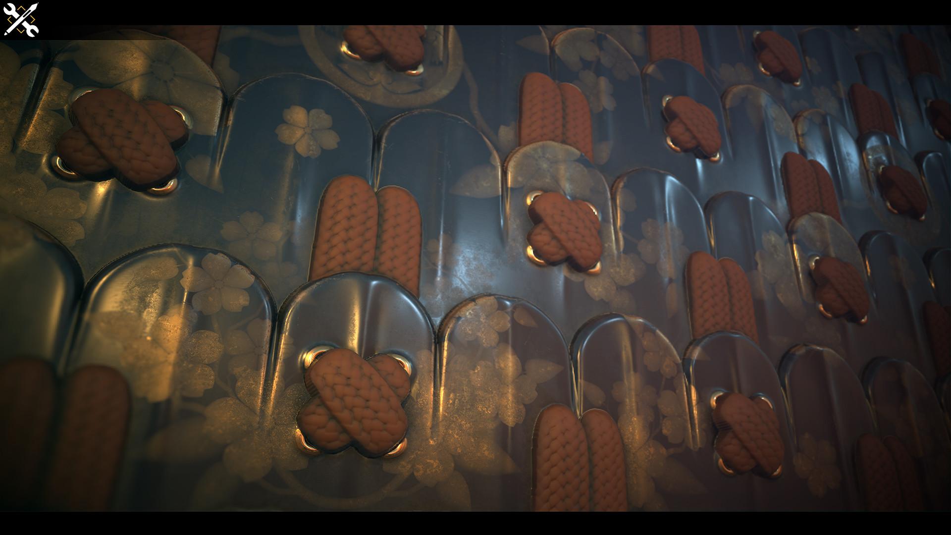 Jonas ronnegard jp ornamenttiles02