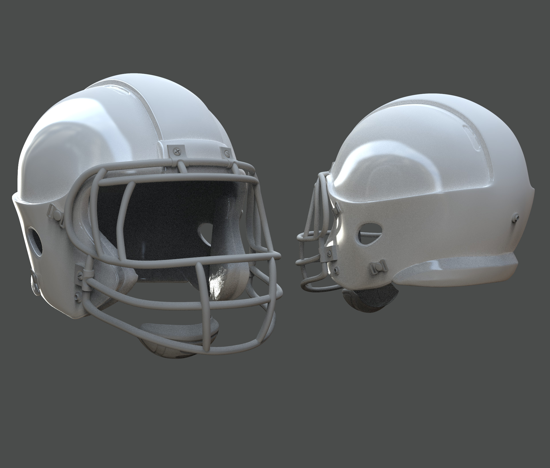 Helmet high res