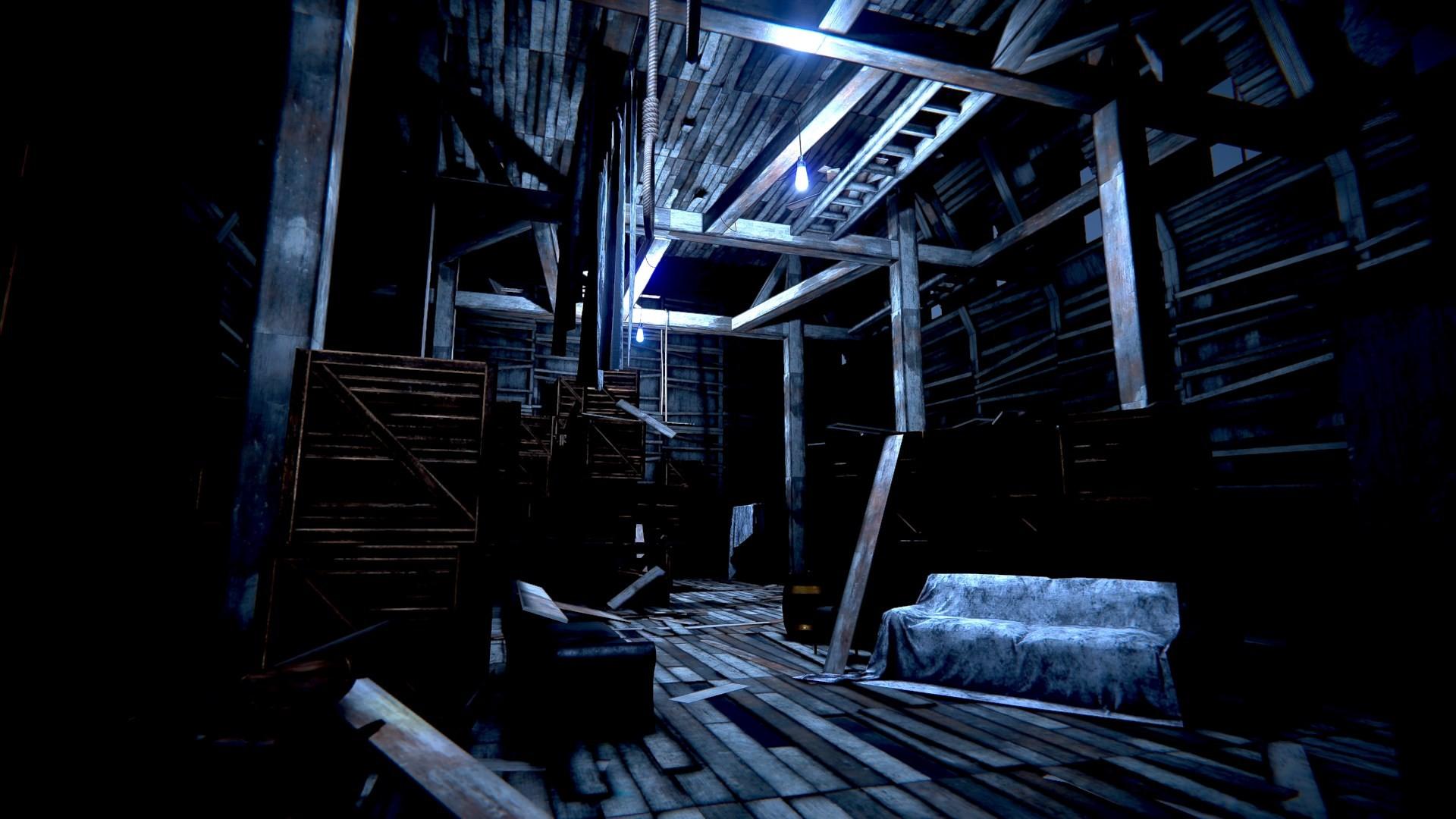 Yasuka taira hq modular attic build zt0kozlkb3