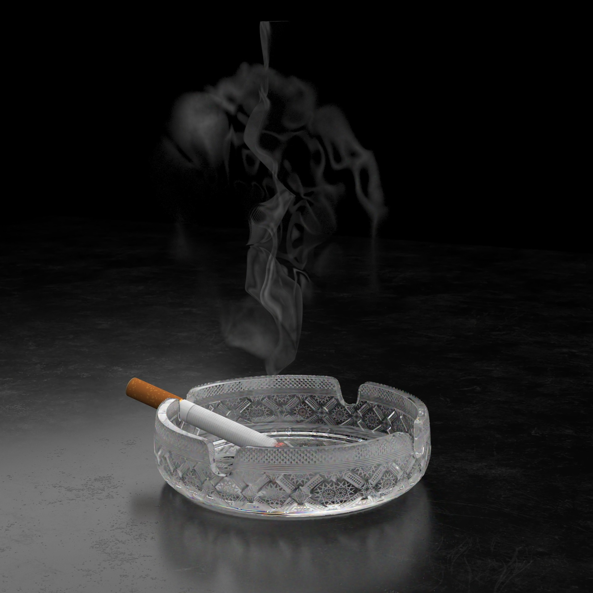 Cem tezcan smoke 00000 denoised beauty