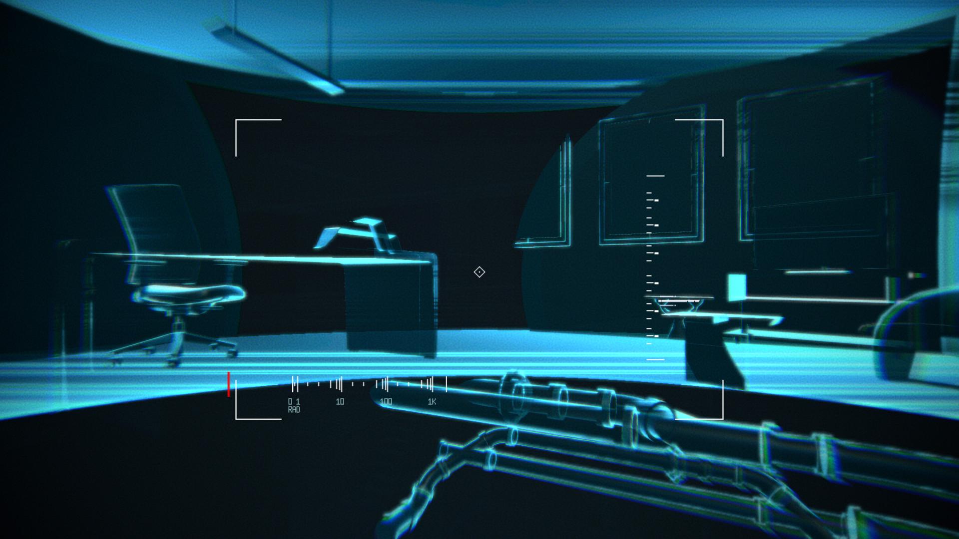 Andrew chang blueprint screenshot