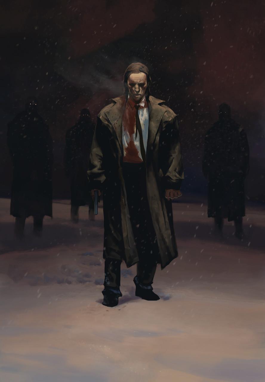 Stepan alekseev 02s