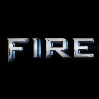 Jason hazelroth firefall01