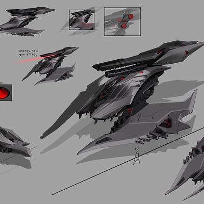 Jason hazelroth b tank02 concept