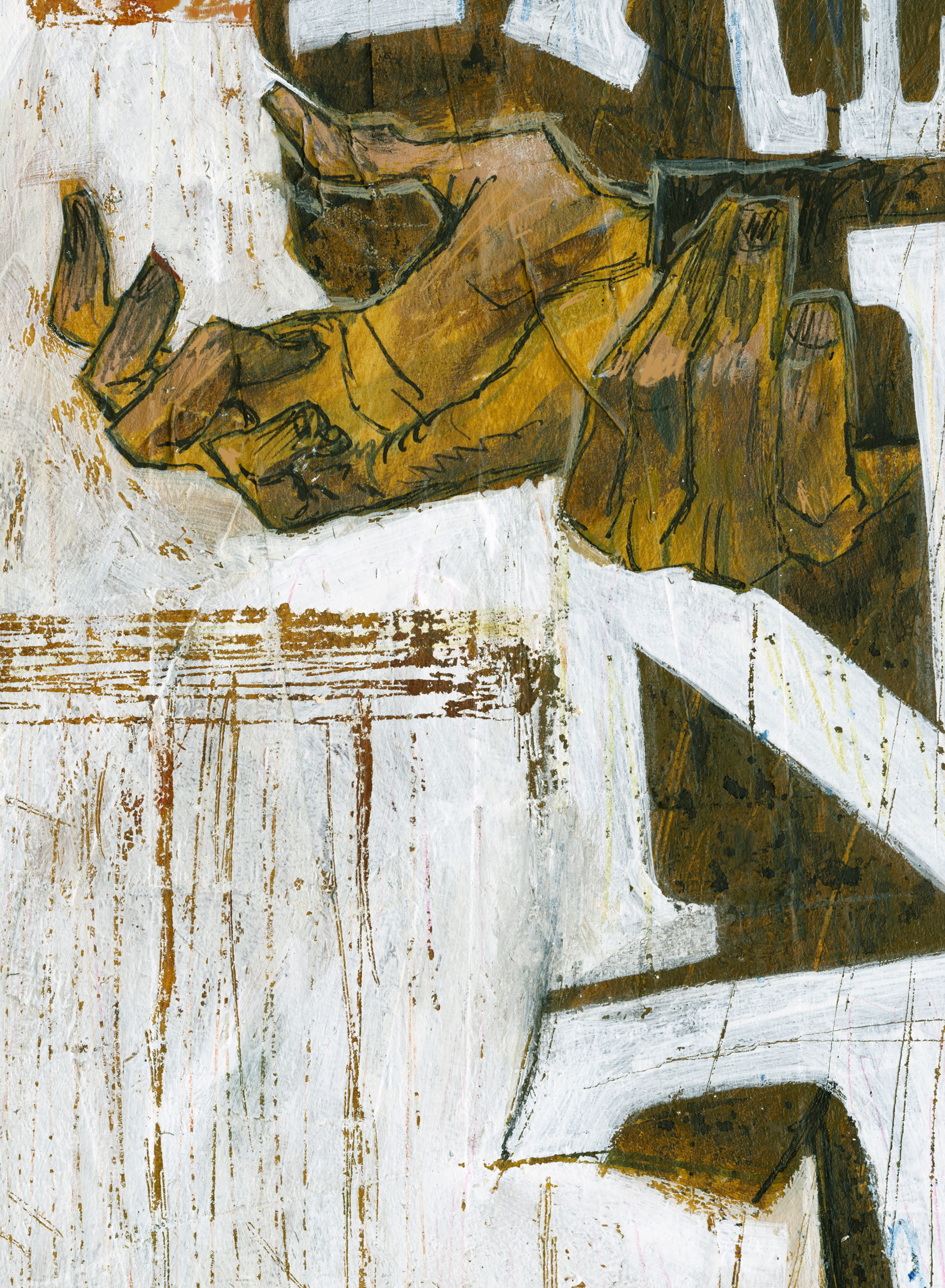 Roberto ricci detail04