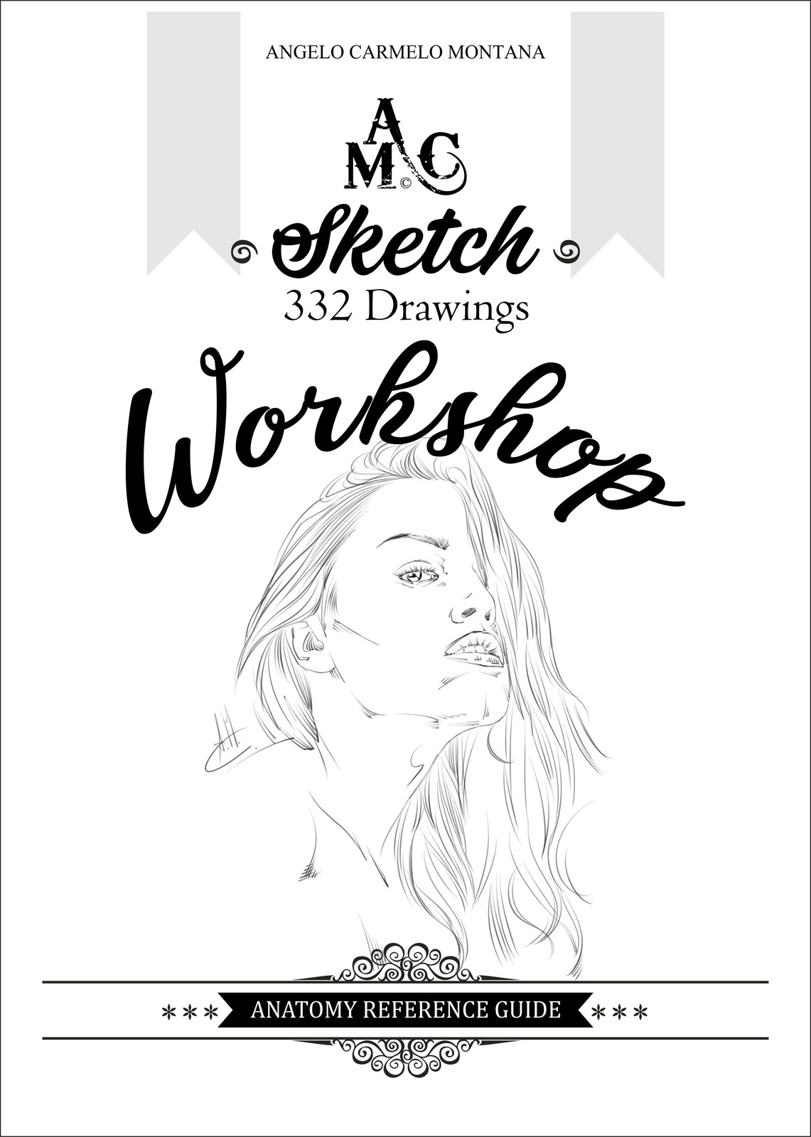 Sketch Workshop 1