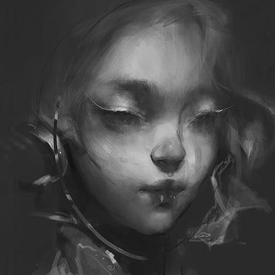 Yanjun cheng sketch2sbreathing