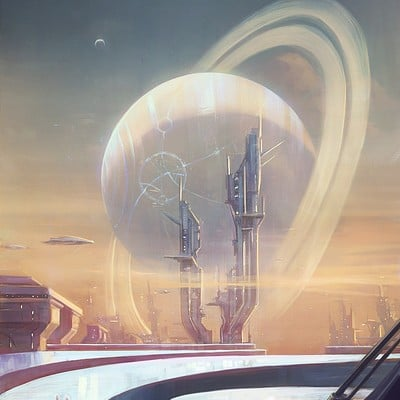 Eva kosmos sputnic