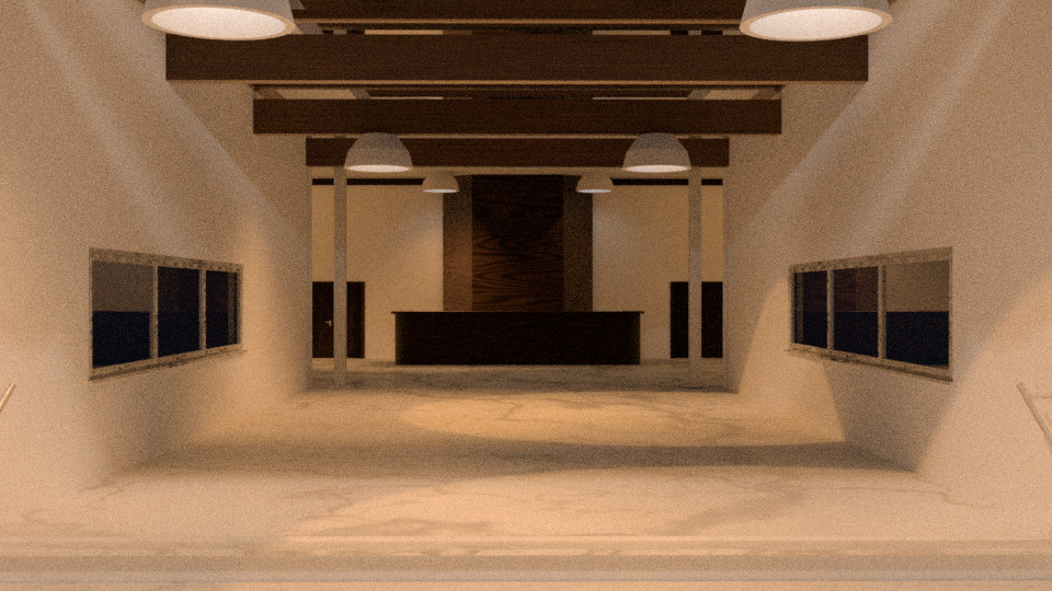 Joao salvadoretti buildcorridor8