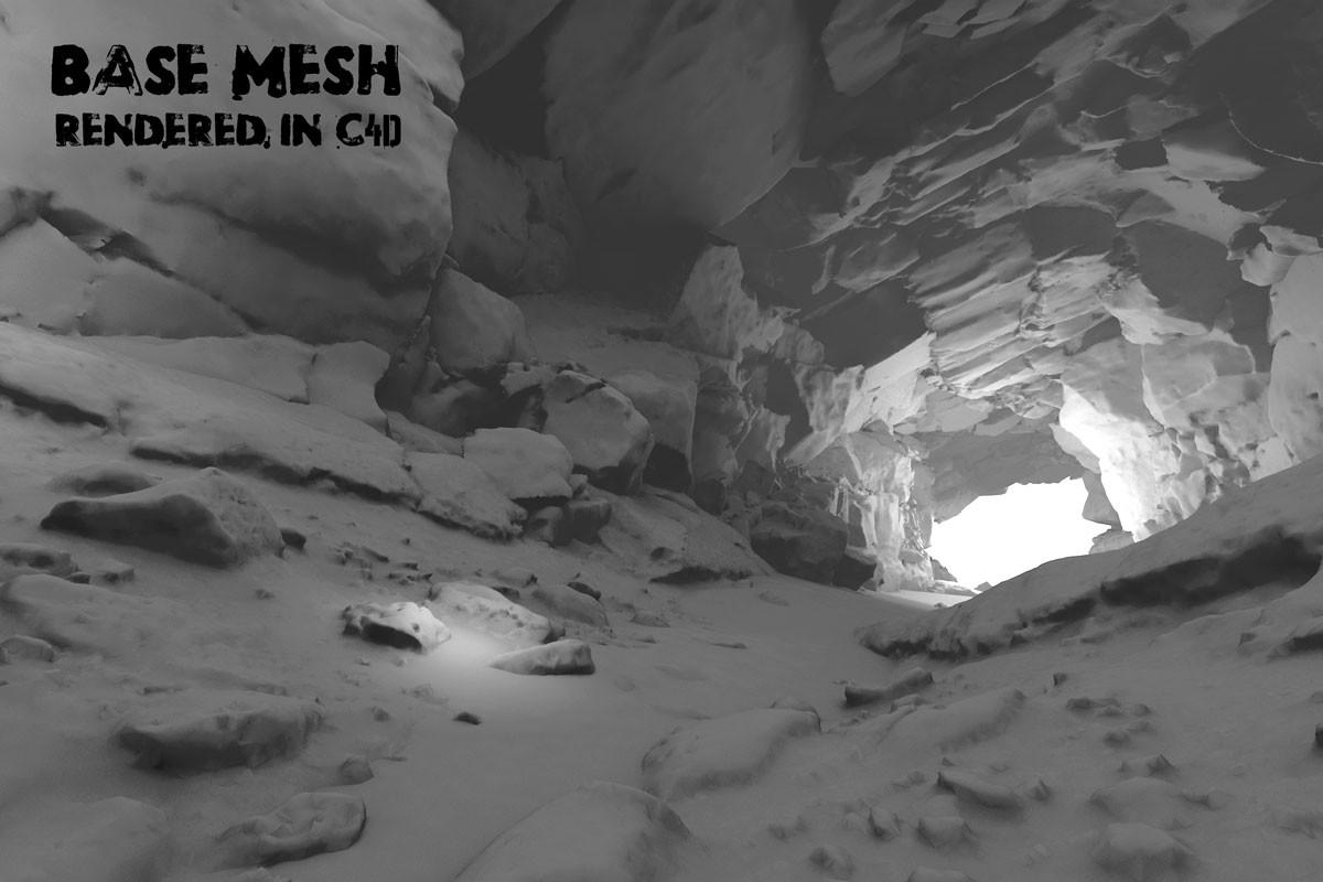 Vincent mactiernan thecave concept4 base mesh
