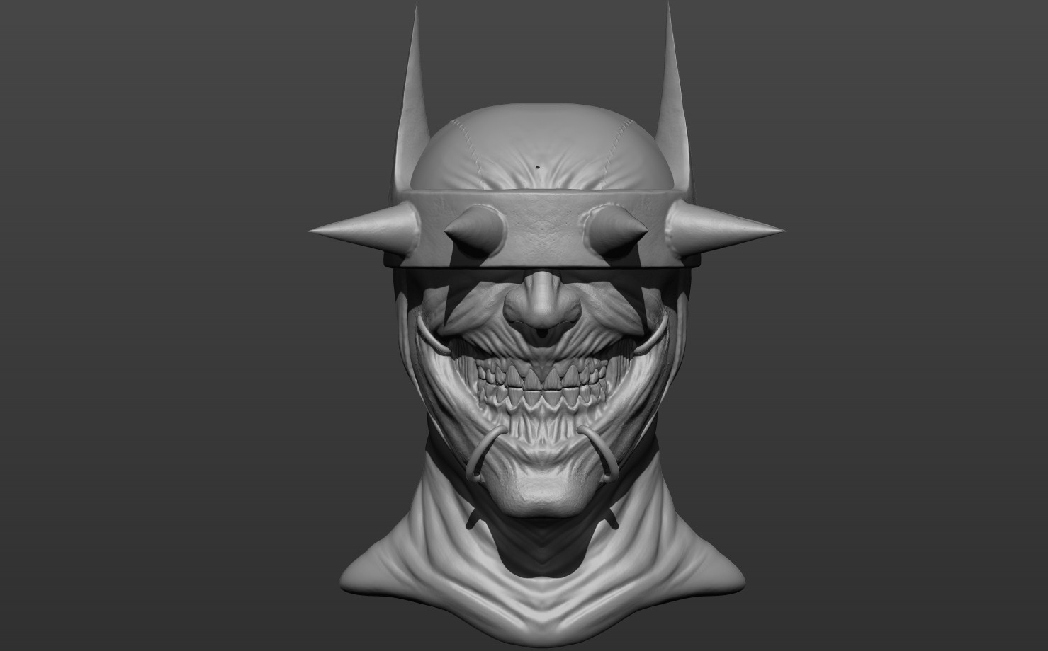remco-liqui-lung-zbrush-document-1.jpg?1