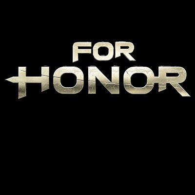 Pascal barriault titleforhonor