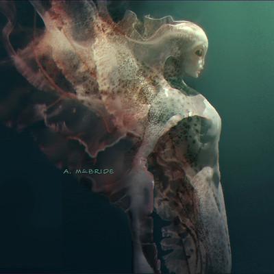 Aaron mcbride p4 ilm mermaid concept14