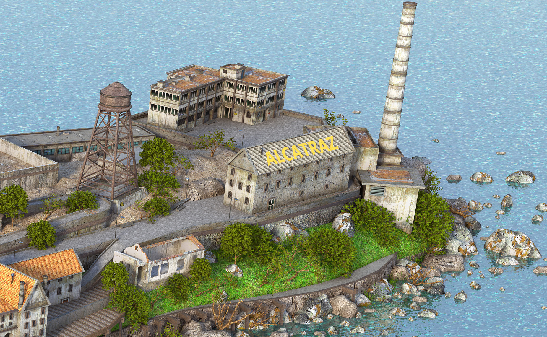 Marc mons alcatraz4