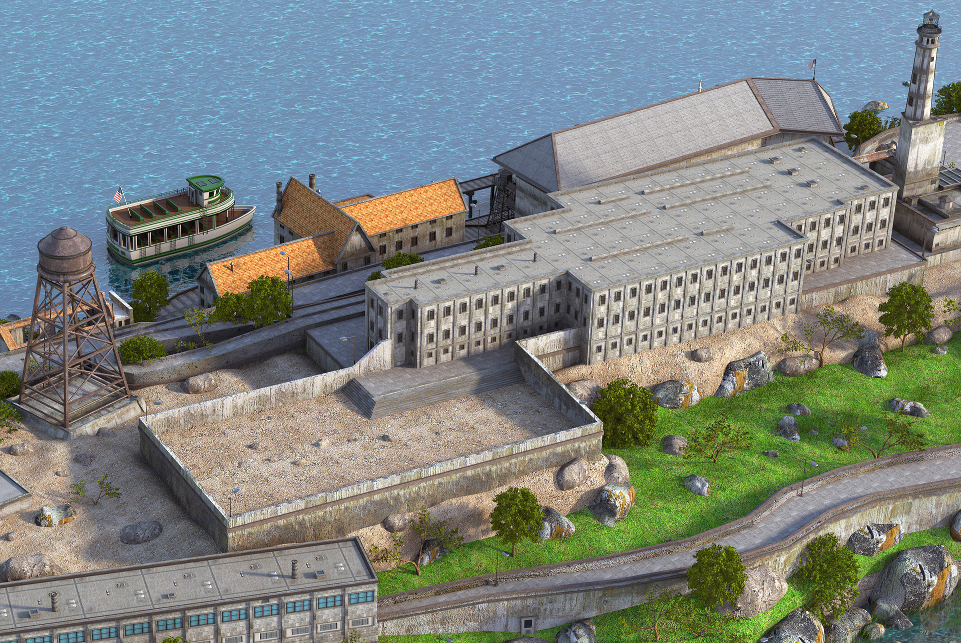Marc mons alcatraz8