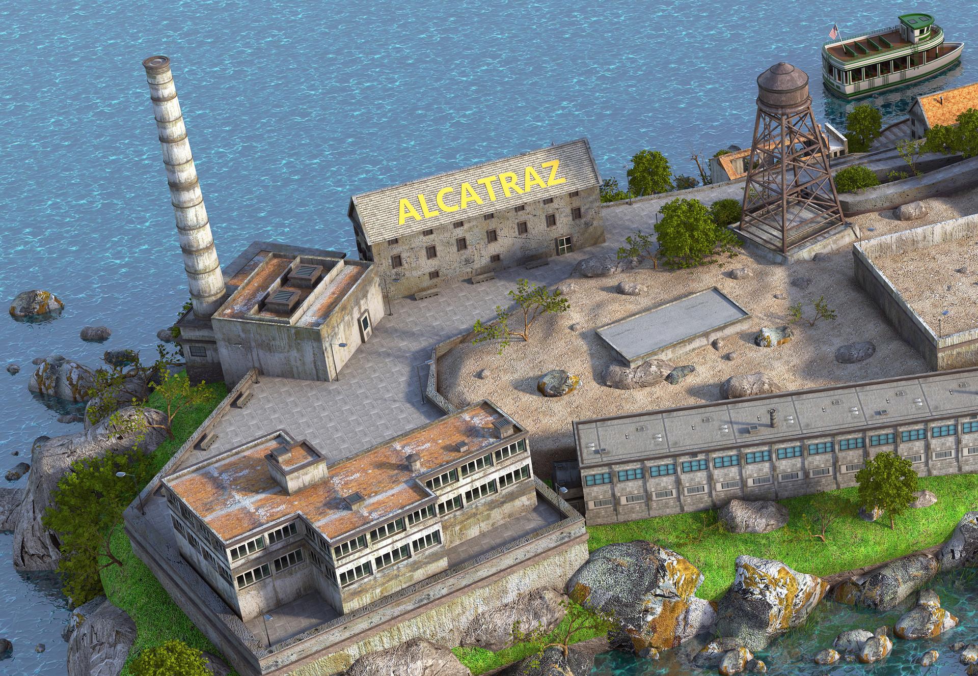 Marc mons alcatraz9