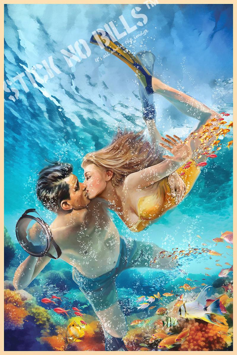 Axana zasorina posteer7 underwater1 copy