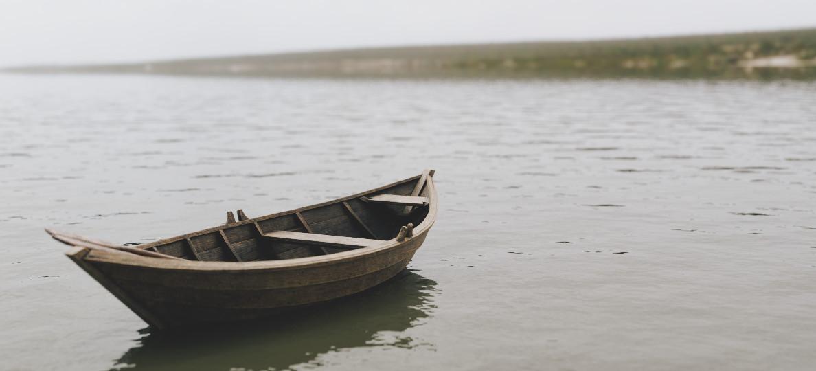 Matthijs de rijk hollandseboot1