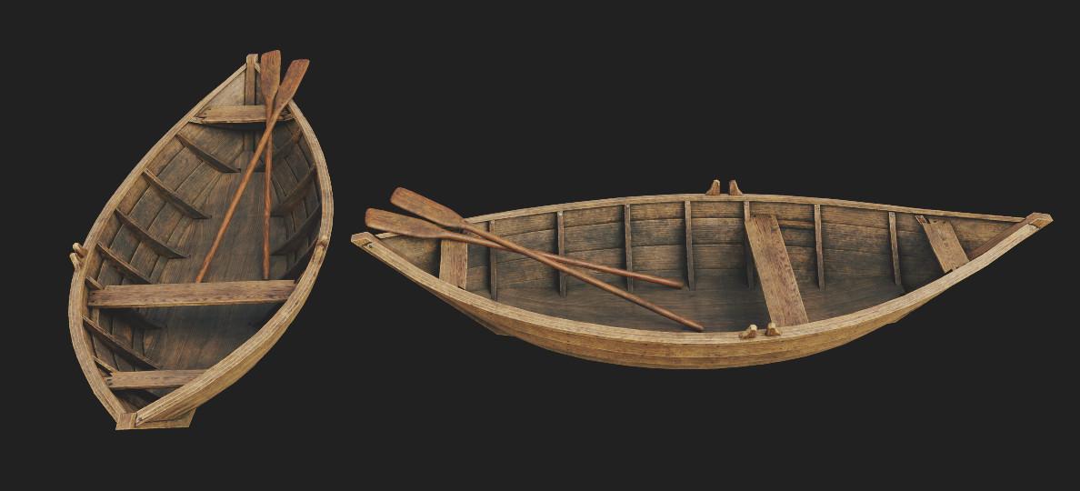 Matthijs de rijk hollandseboot3