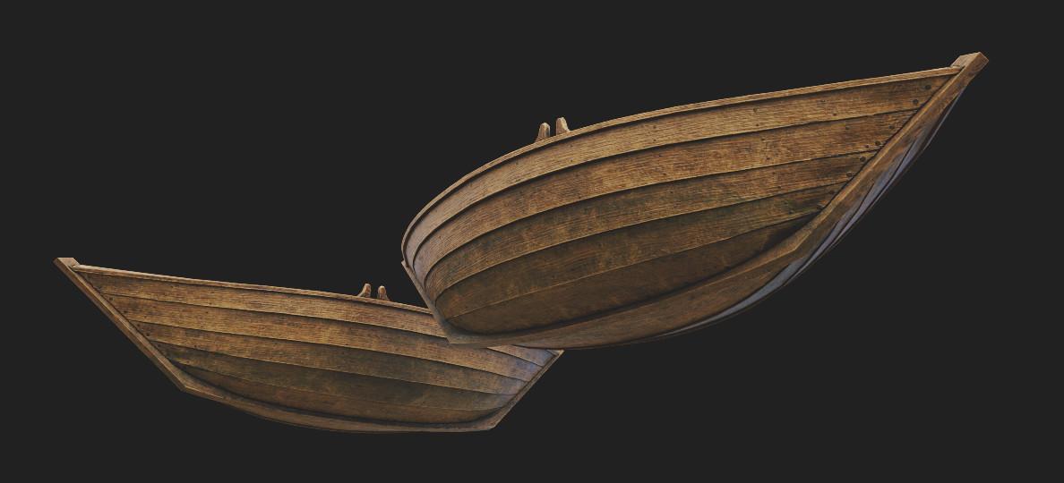 Matthijs de rijk hollandseboot4
