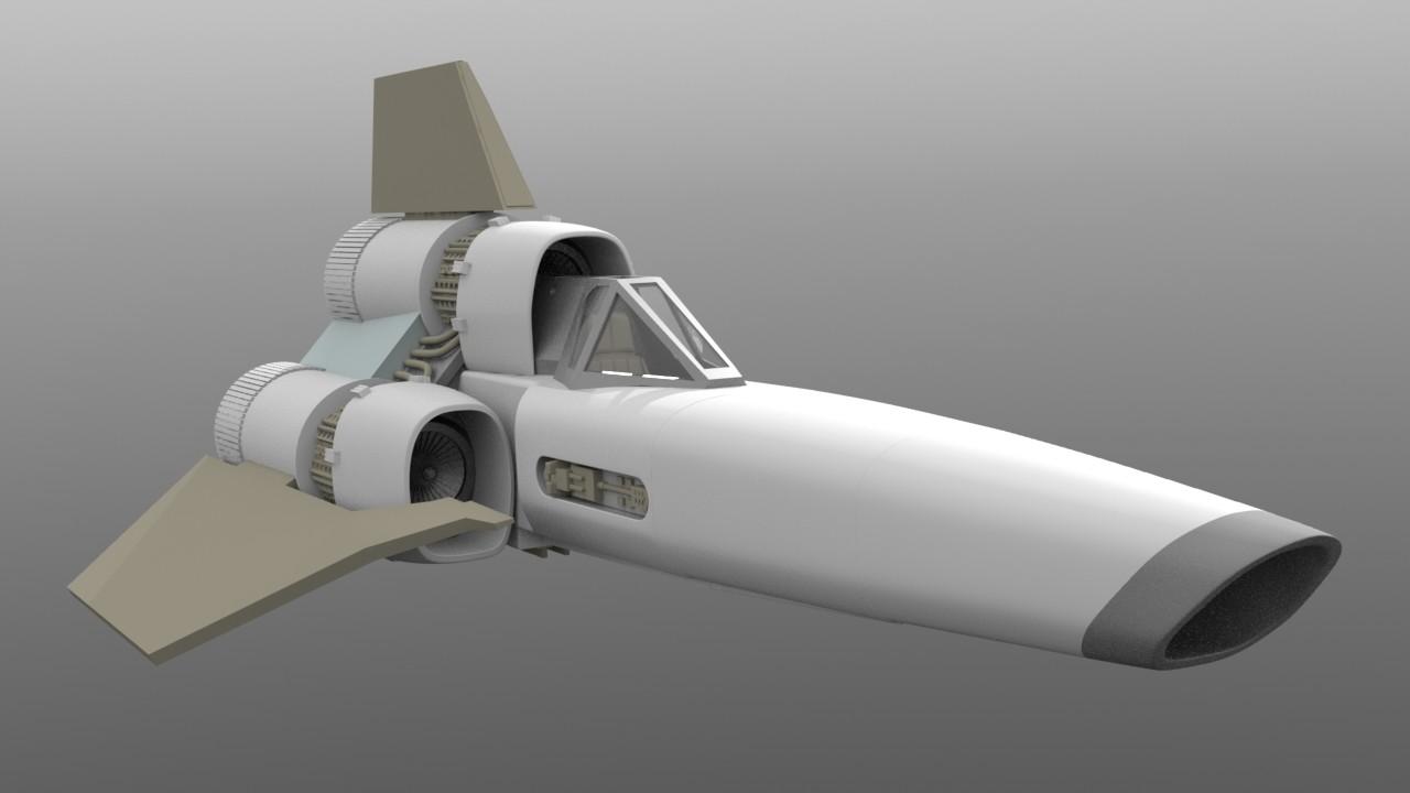 New Models forprint
