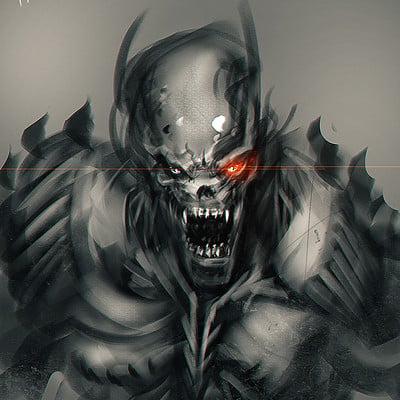 Benedick bana vampire lord final lores