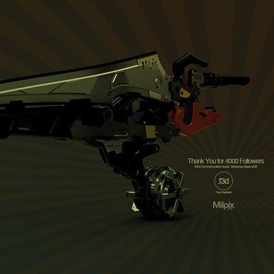 Milpix sword4