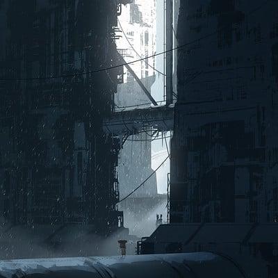 Astero 20190112
