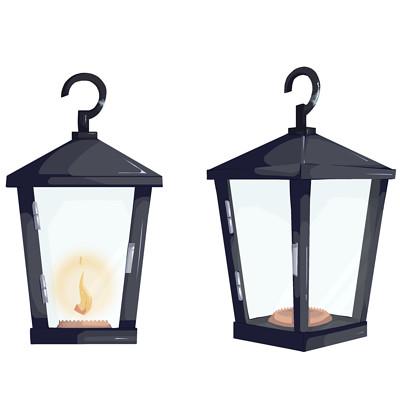 Liv jeremiah copy of lantern