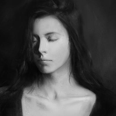 Constantine marin portrait sketch1 12 19 lowres
