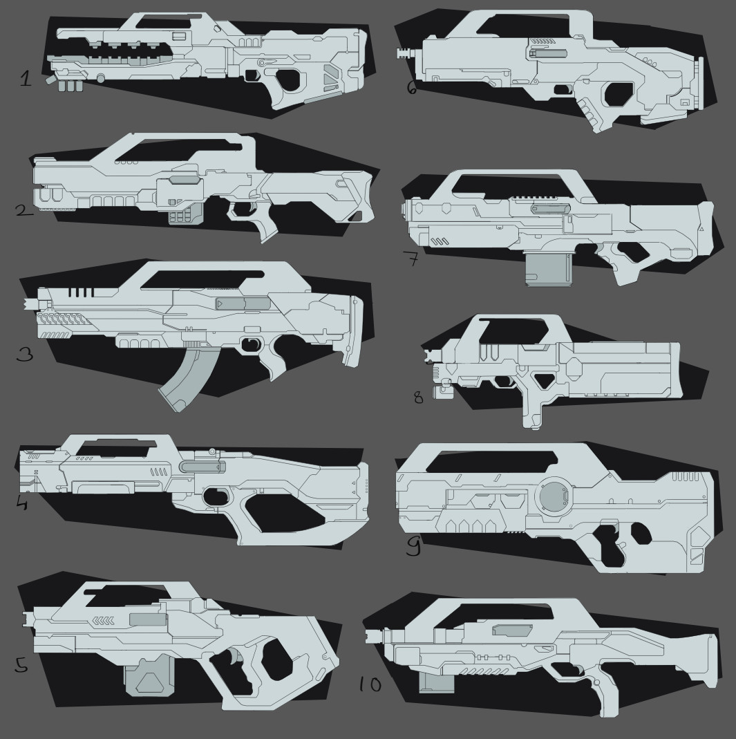 Guns_