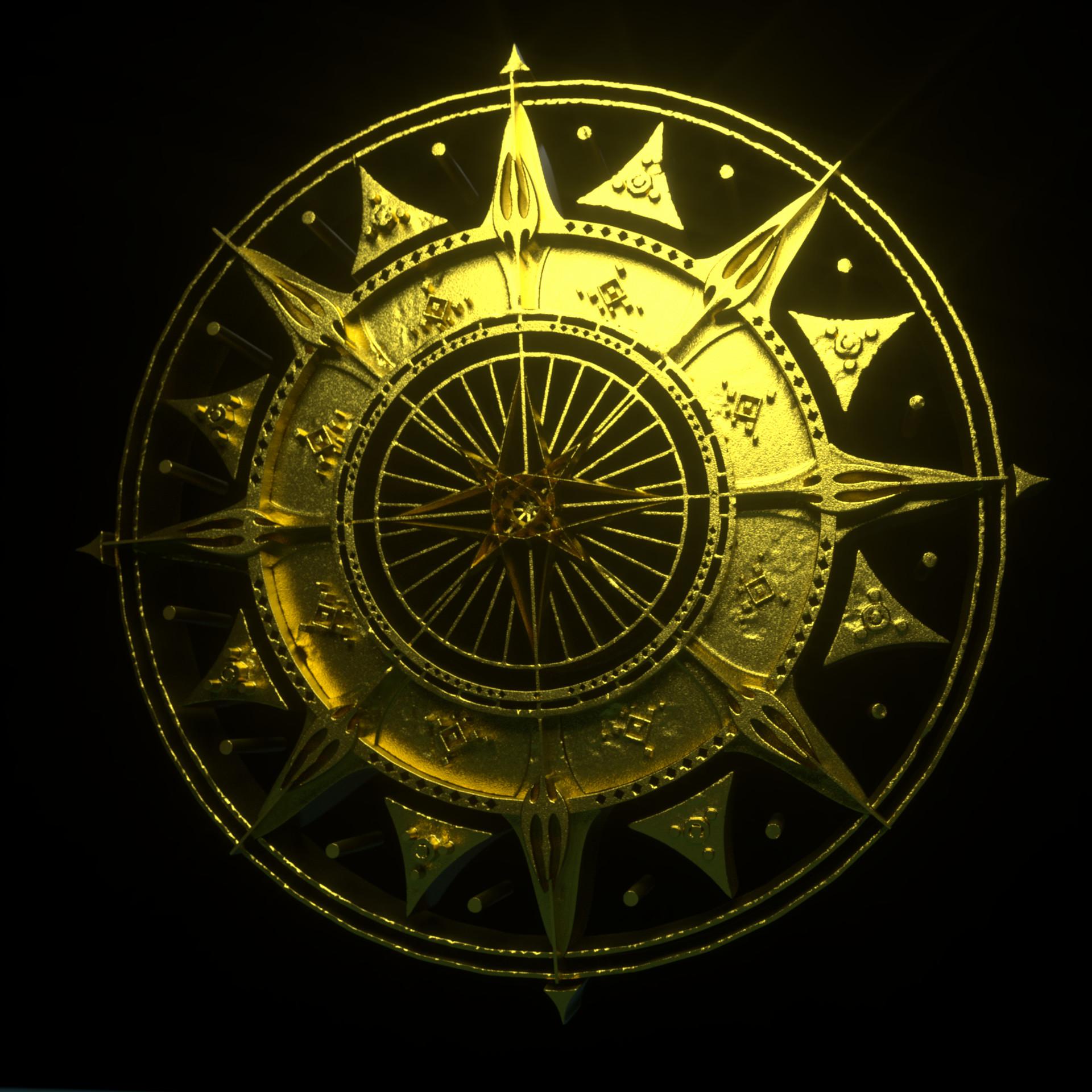 Eric keller compass render 02