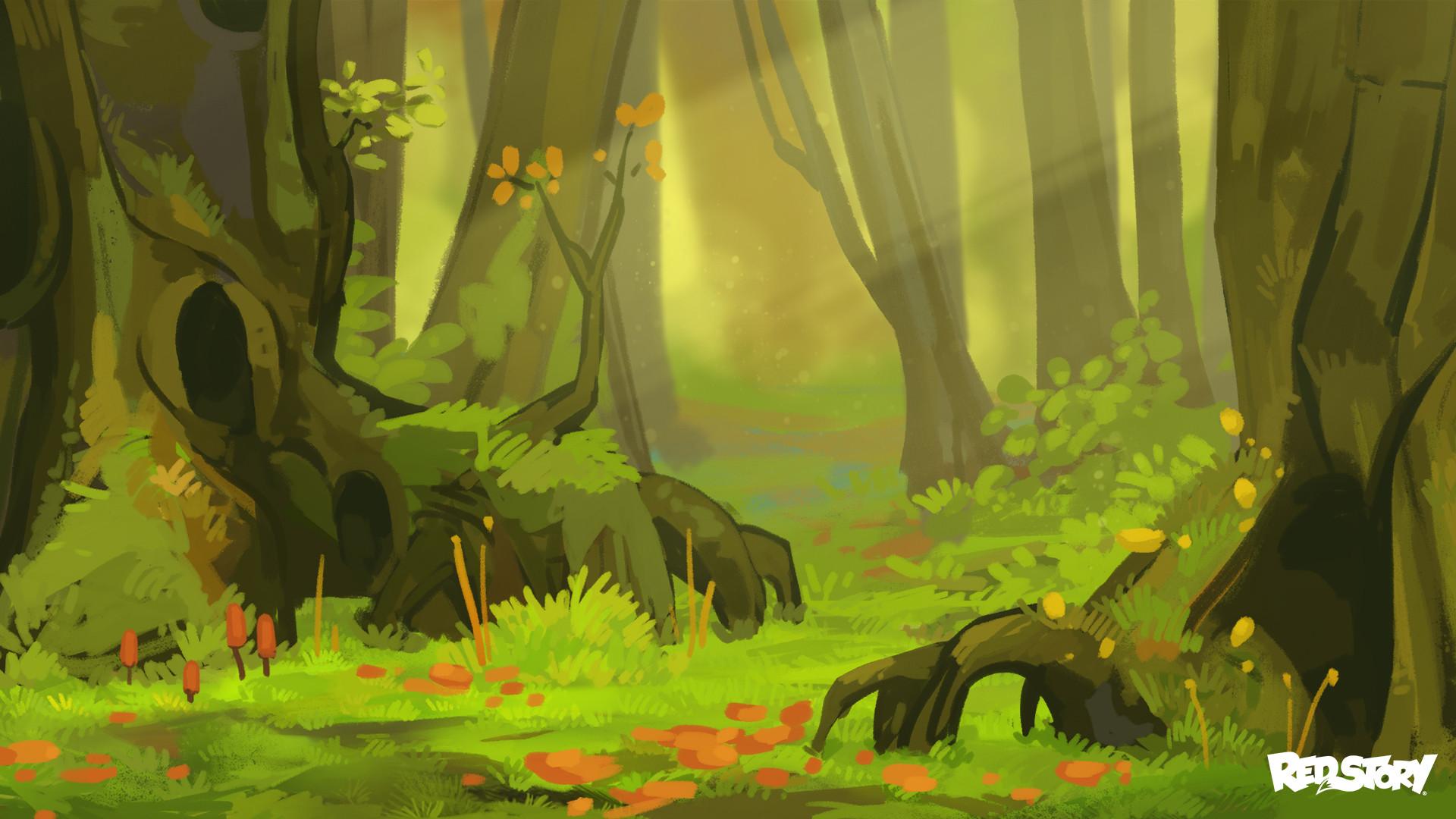 Dylan eurlings rs woods3