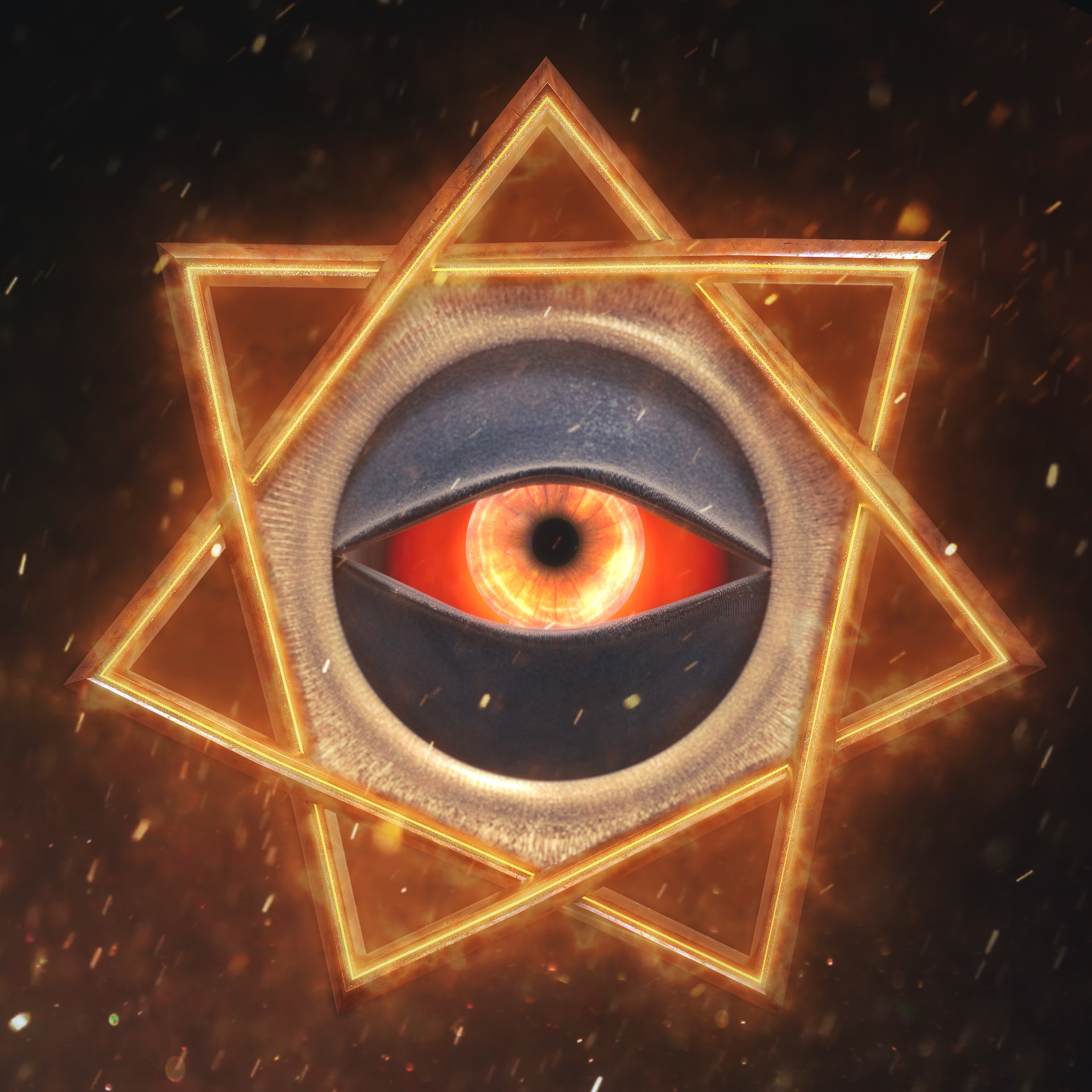 Zanin bakaran heptagramm2