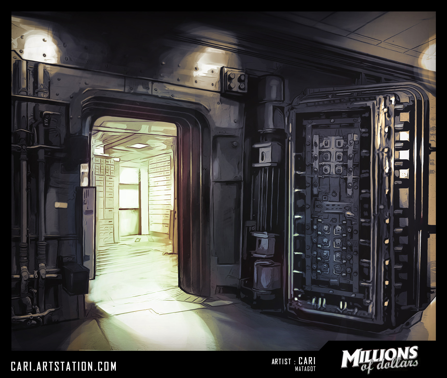 Cari art millions 01 enviro 02