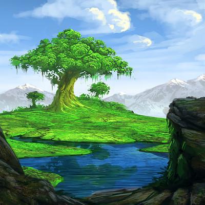 Eben schumacher big tree jpeg