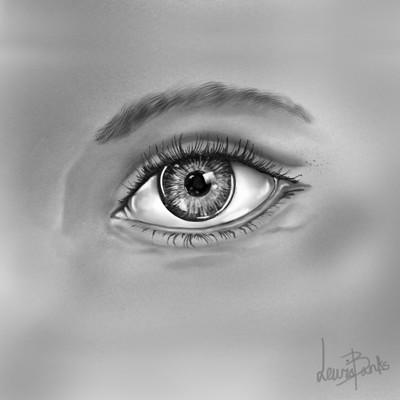 Lewis banks eye practice