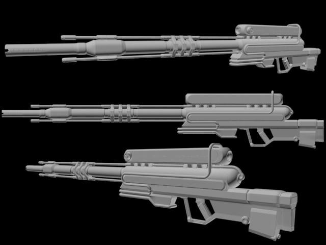 Duncan ecclestone sniper 009
