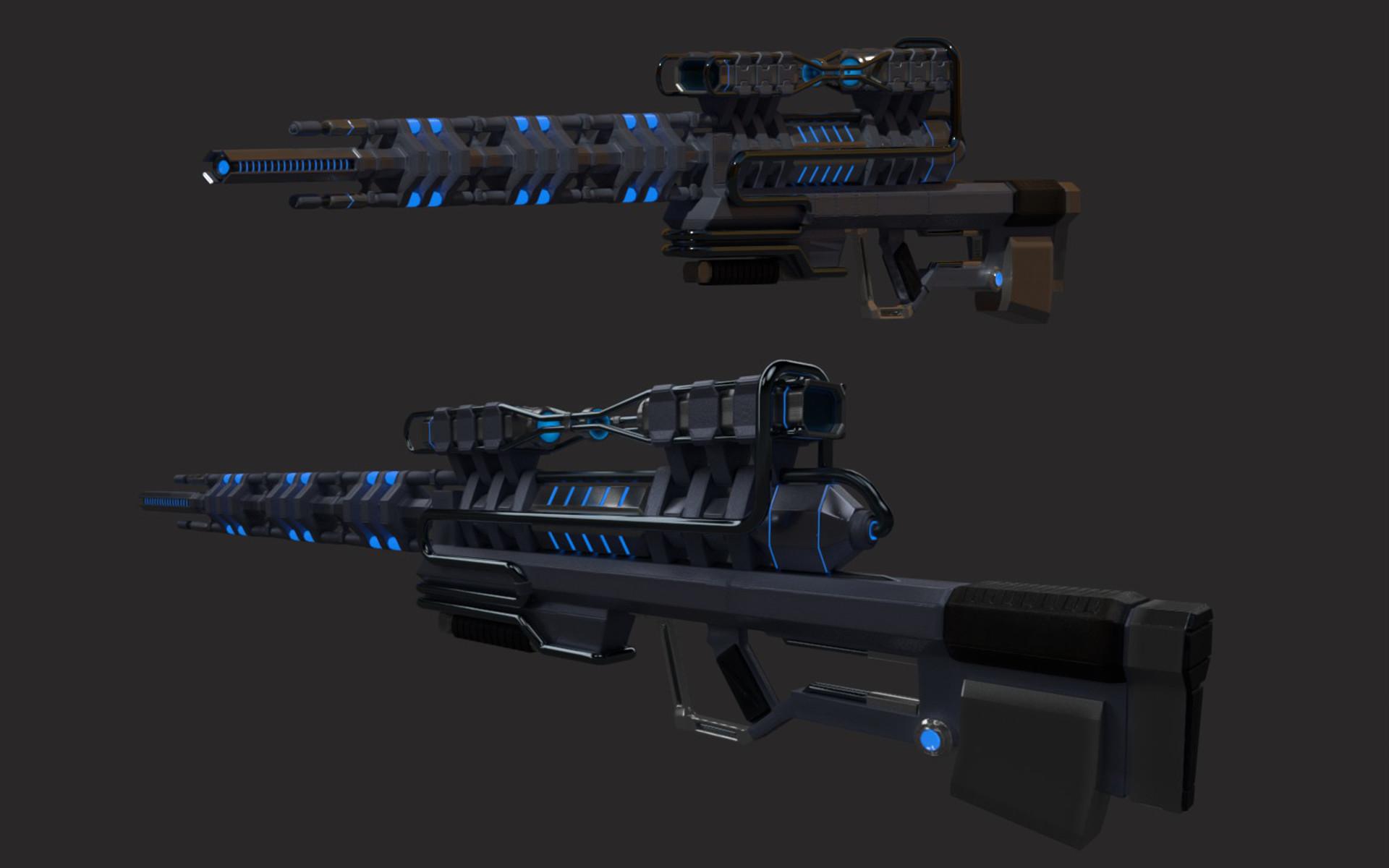 Duncan ecclestone sniper 020 022