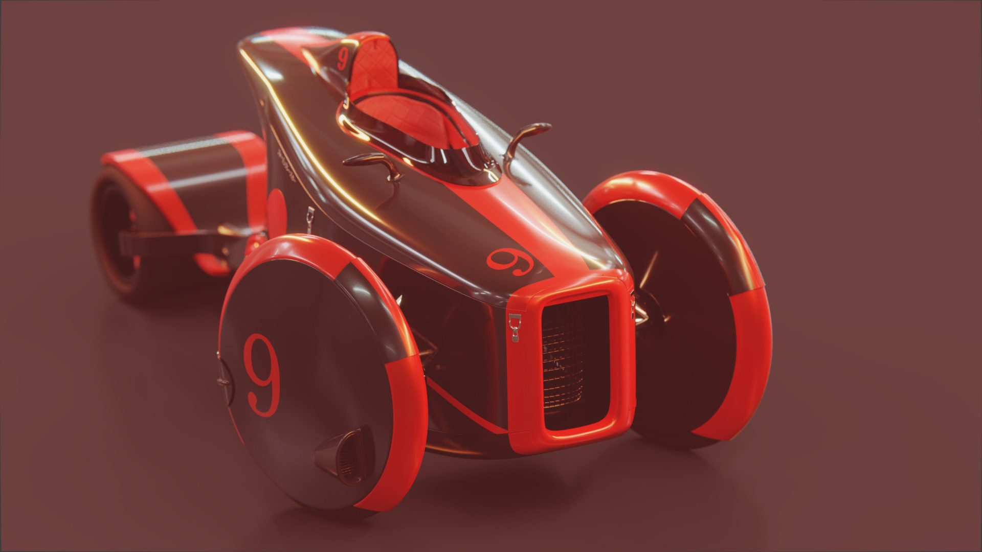 Victor duarte racecar 2 final